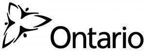 Hearing Aids Ontario