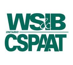 WSIB Hearing Aids