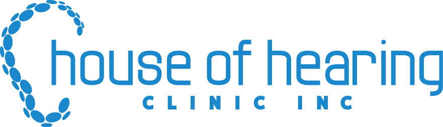 Hearing Aid Clinic - House of Hearing