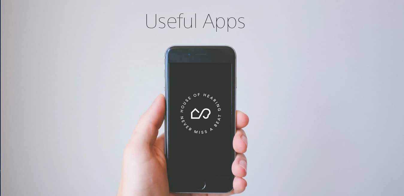 useful-apps