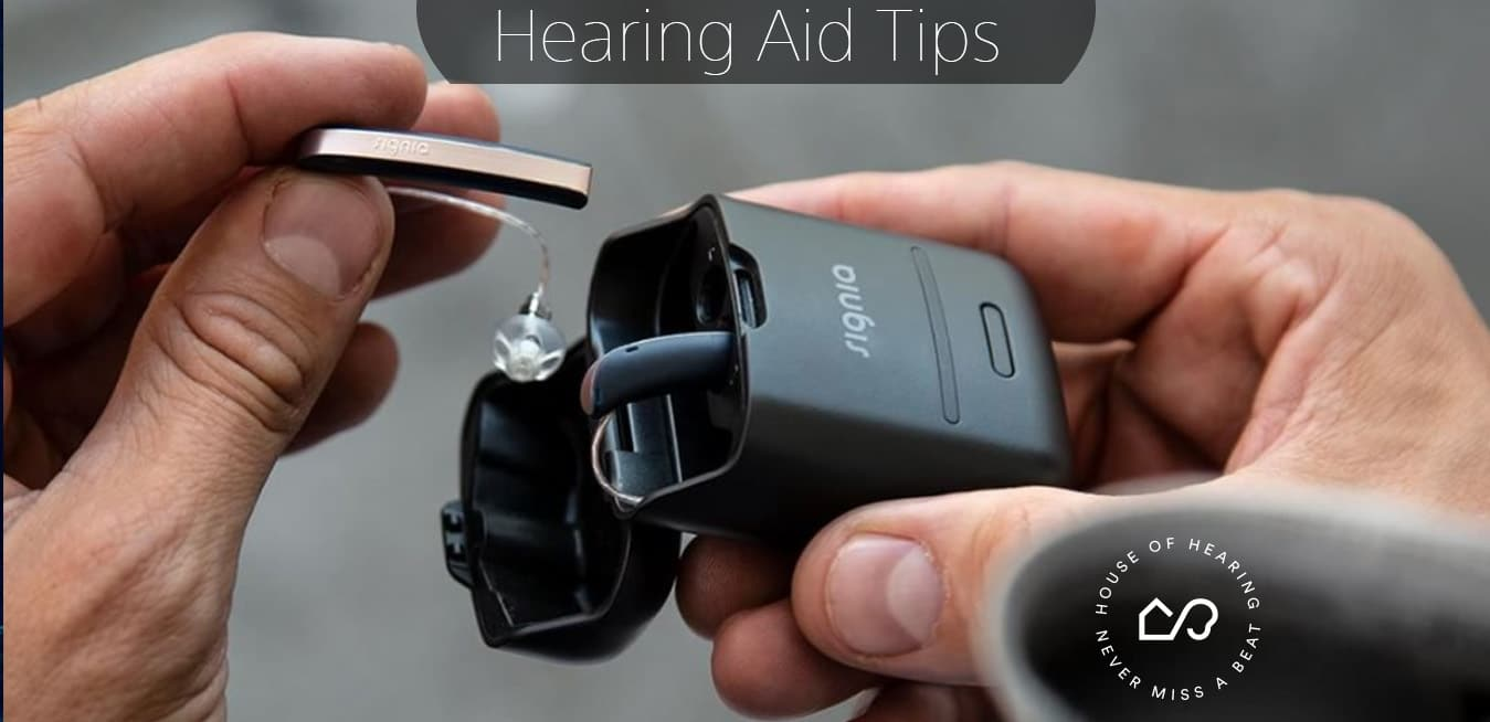 hearing-aid-tips