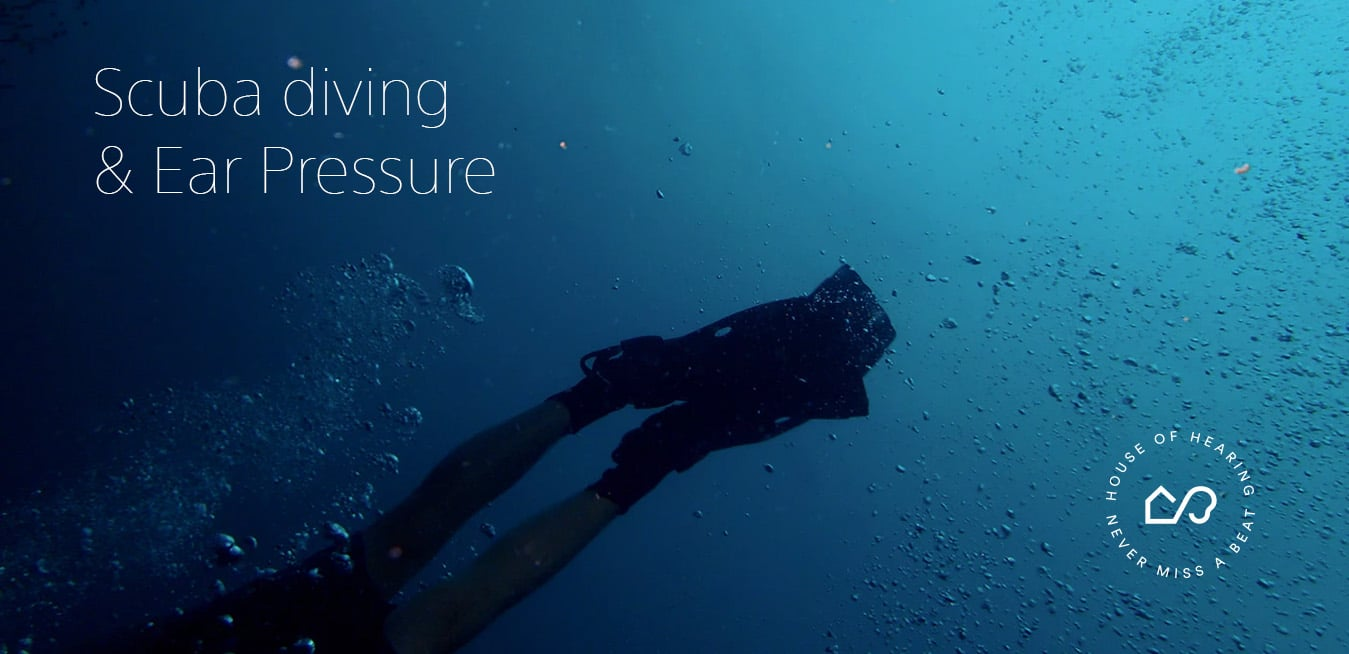 scuba-diving-ear-pressure