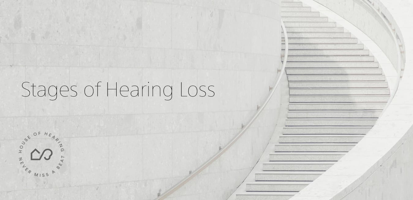 stages-of-hearing-loss