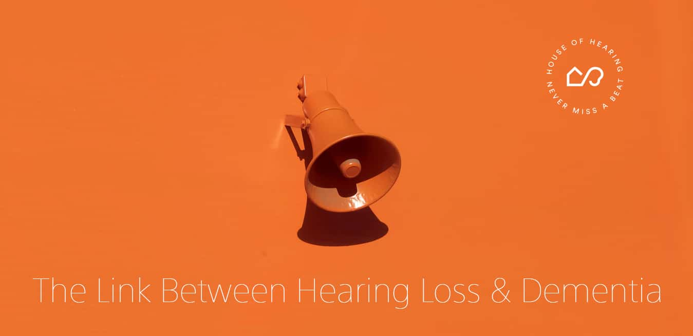 hearing-loss-and-noise