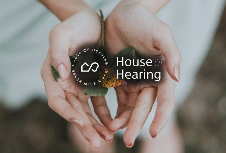 Welcome to House of Hearing