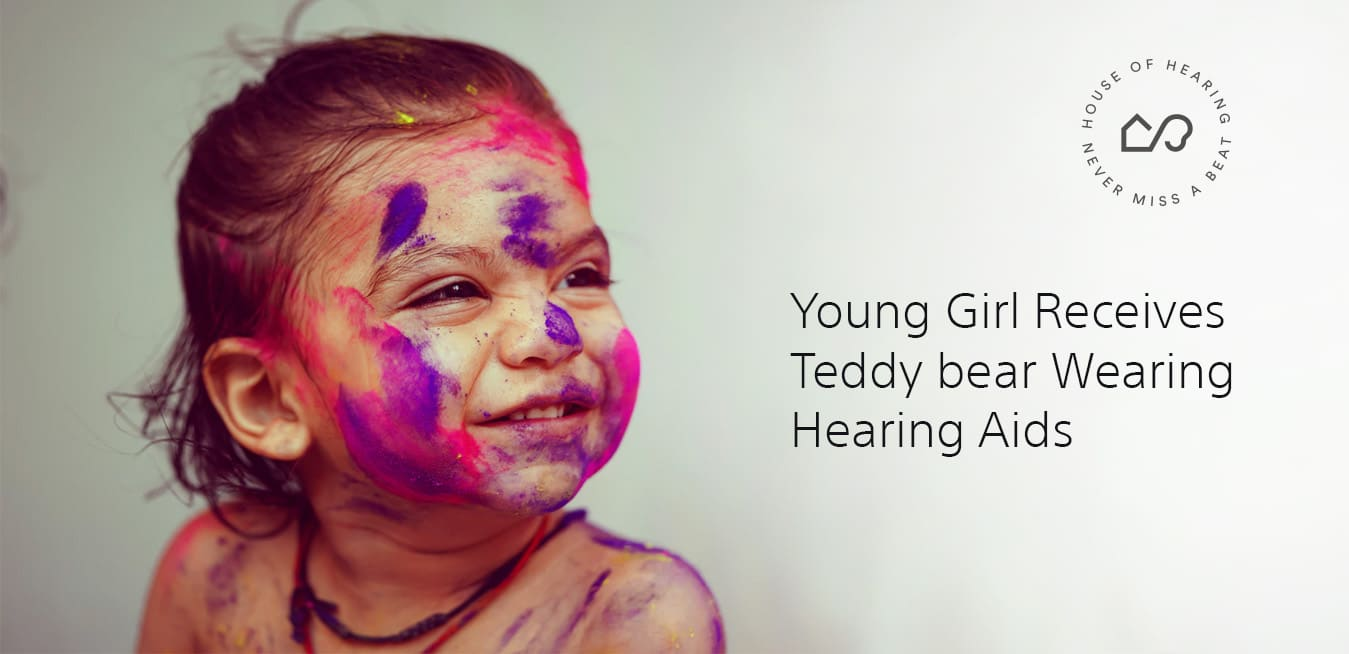 young-girl-hearing-aid