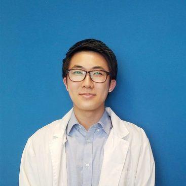 Ryan Nho