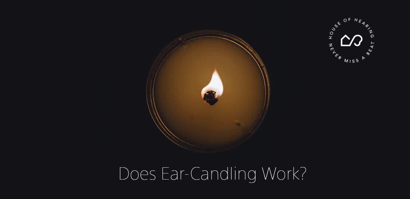 does-earcandling-work