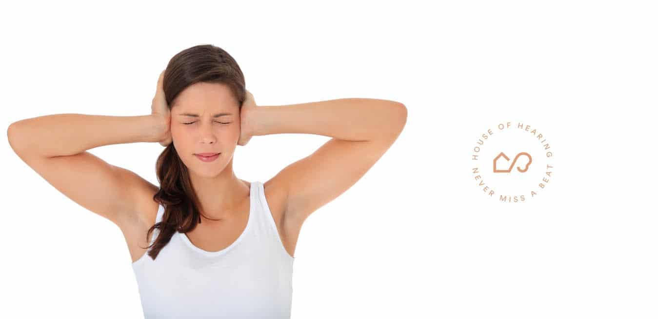 ringing-in-ears-tinnitus