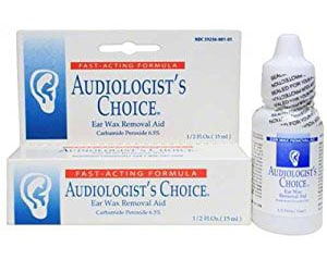 audiologist-choice-cerumol-earwax-removal