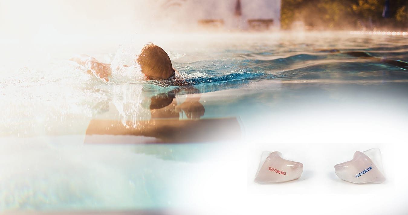 swim-ear-plugs-perforated-punctured-ear-drum