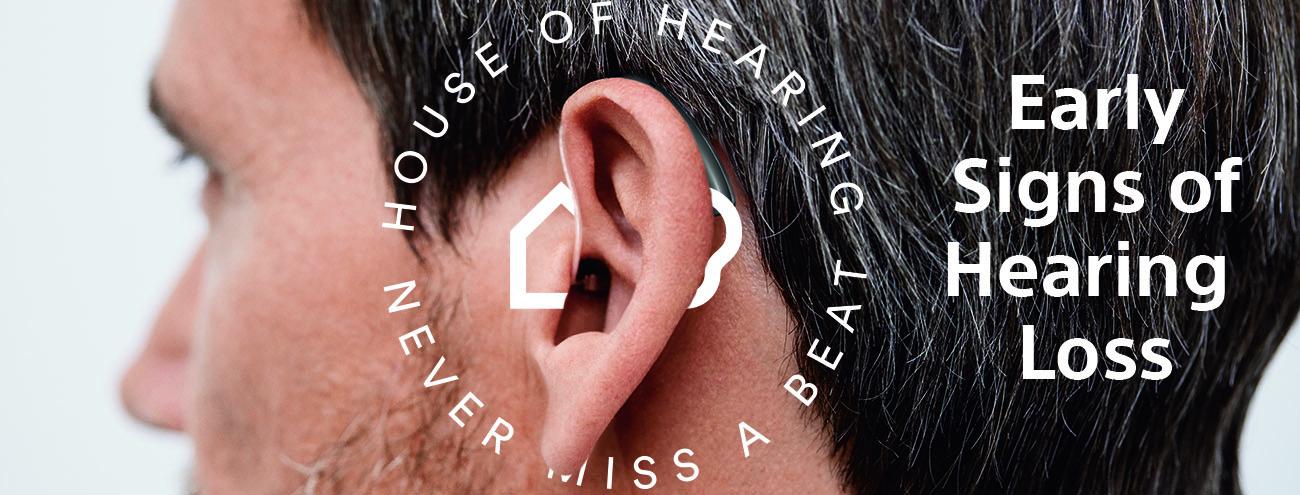 signs-of-hearing-loss