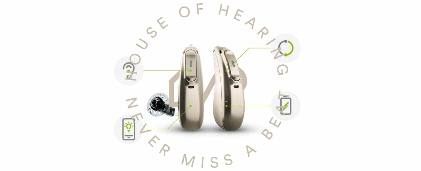 how-hearing-aids-work
