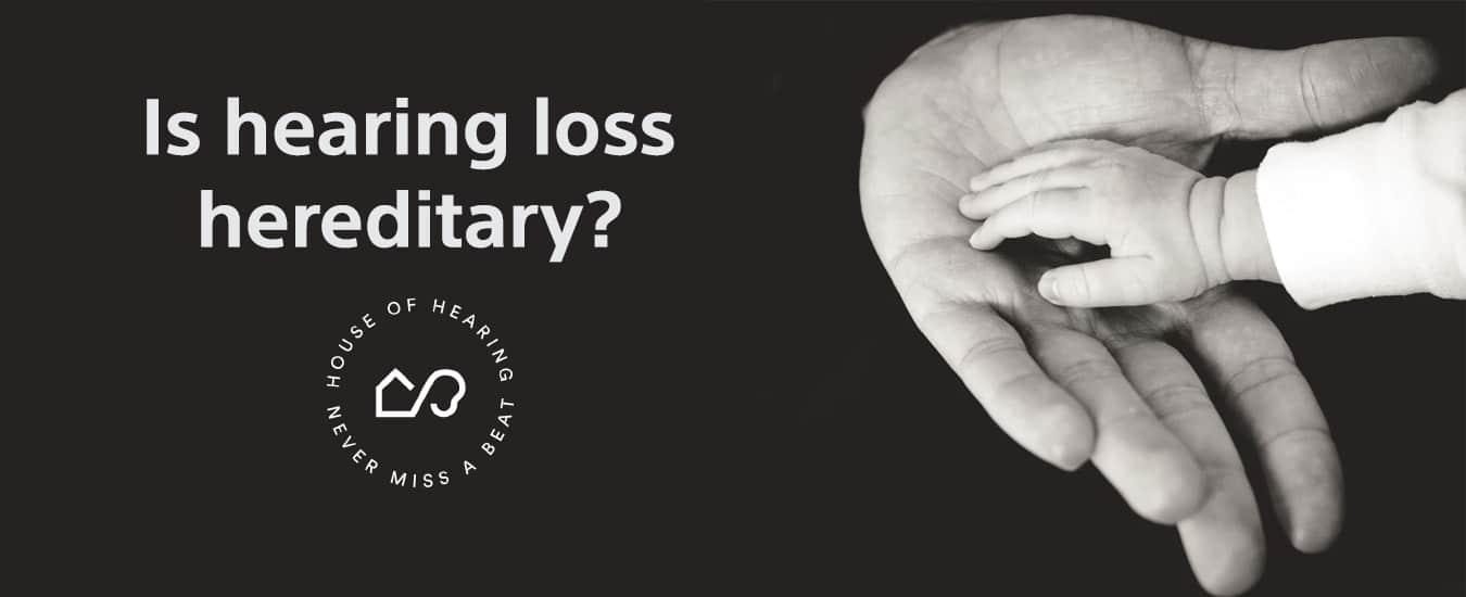 hearing-loss-hereditary