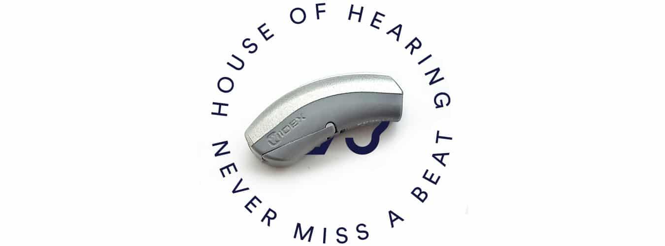 cheap-hearing-aids
