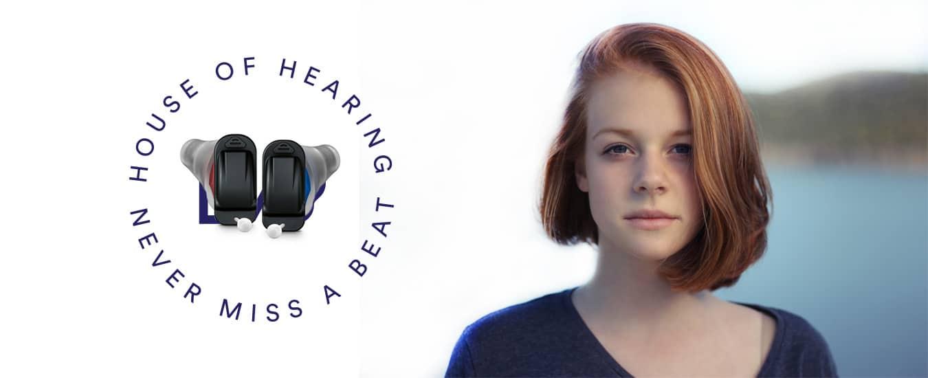 wear-hearing-aids