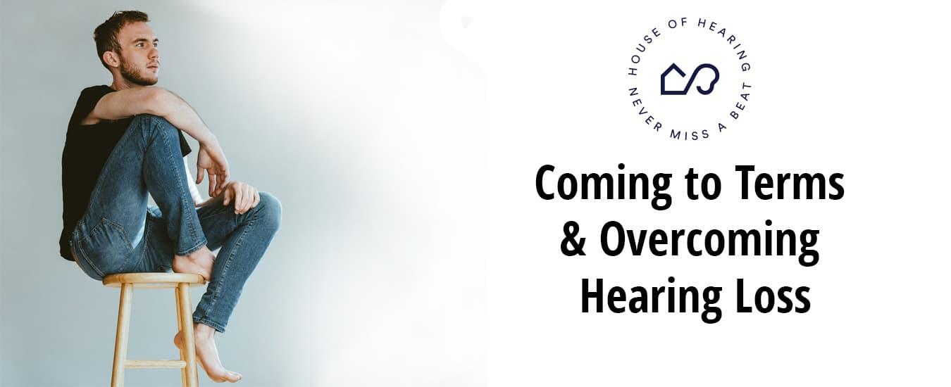 overcome-hearing-loss