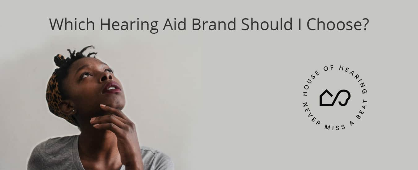 hearing-aid-brands