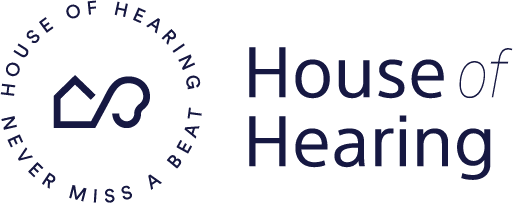 House of Hearing Clinic