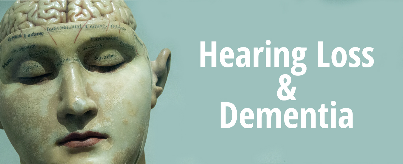 hearing-loss-and-dementia-link