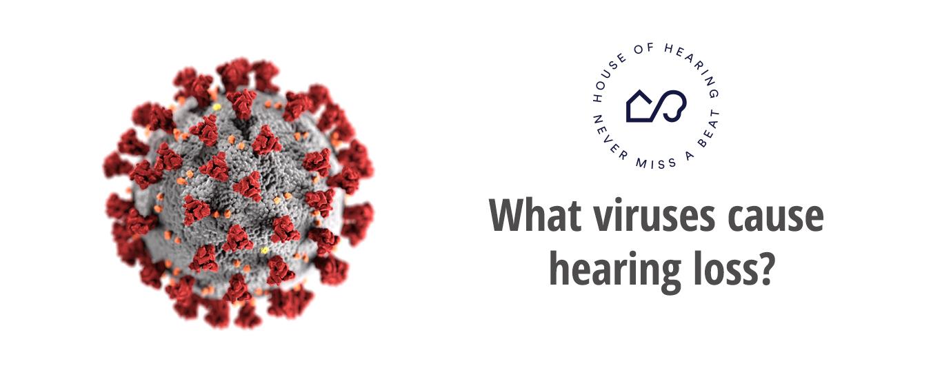 virus-hearing-loss